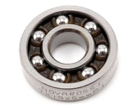 Novarossi 7x19x5mm Metal Shielded Front Bearing