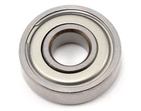 Image 2 for Novarossi 7x19x5mm Metal Shielded Front Bearing