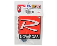 Image 2 for Novarossi .12 Pipe/Header Gasket
