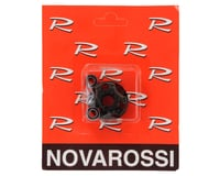Image 2 for Novarossi Buggy Clutch Bell (13T)