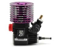 Image 2 for Novarossi Mito 7 Tuned .21 Off-Road Engine (Turbo) (Ceramic)