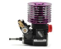 Image 4 for Novarossi Mito 7 Tuned .21 Off-Road Engine (Turbo) (Ceramic)