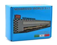 Image 7 for Novarossi Mito 7 Tuned .21 Off-Road Engine (Turbo) (Ceramic)