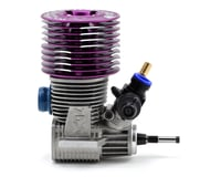 Image 4 for Novarossi Plus 28-7T .28 Competition Truggy Engine (Turbo)
