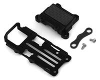 NEXX Racing Aluminum Upper Frame For Kyosho MR-03 MR03 (Black)