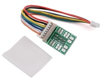 Image 1 for Orlandoo Hunter D4L LED Module (Use w/4 in 1 System)