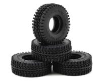 Orlandoo Hunter Type 1 Tire Set (4) (35P01) | relatedproducts