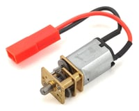 Image 1 for Orlandoo Hunter 300 RPM Motor