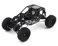 Orlandoo Hunter OH32X01 1/32 Micro Rock Bouncer Crawler Kit