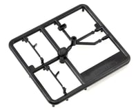 Orlandoo Hunter 35A01 Spare Tire Mount & Wipers | alsopurchased