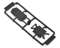 Orlandoo Hunter 35A01 Upper & Lower Rear Tray Set