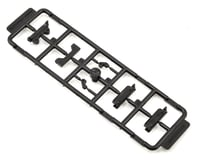 Orlandoo Hunter 35A01 Chassis Braces