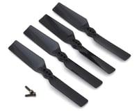 OMP Hobby M2 Explorer Tail Blade (4)