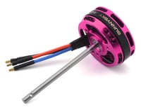 OMP Hobby Brushless Main Motor (Purple)