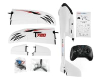 Image 2 for OMP Hobby T720 Electric RTF Airplane (716mm)