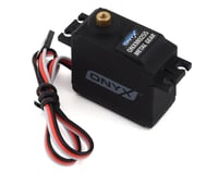 Onyx S55 Standard Heavy Duty Servo