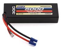 Onyx 5000mAh 2S 7.4V 30C LiPo CASE EC3 Battery ONXP50002S30H3
