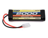 Onyx NiMH 7.2V 2000mAh Sub-C Stick Standard Plug ONXP5209