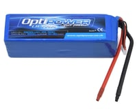 Optipower 6S 50C LiPo Battery (22.2V/5800mAh) | relatedproducts