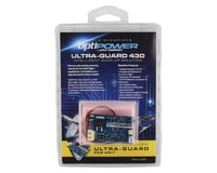 Image 2 for Optipower Ultra-Guard Replacement Power Board