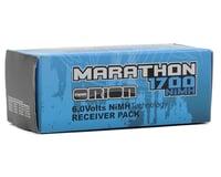 Image 2 for Team Orion Marathon 1700mAh Stick Receiver Pack