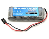 Team Orion Marathon XL 1900 NiMH 5C Flat Receiver Pack