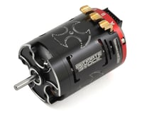Team Orion Vortex Ultimate Stock Brushless Motor (10.5T)