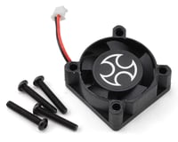 Team Orion R10.1 ESC Cooling Fan | relatedproducts