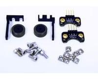 OSEPP Motor Encoder