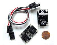 OSEPP Osepp Gyroscope Sensor Arduino Compat