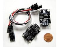 OSEPP Osepp Ir Prox Sensor Arduino Compat