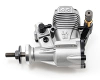 Image 3 for O.S. 15LA .15 Glow Engine w/Muffler
