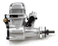 Image 4 for O.S. 15LA .15 Glow Engine w/Muffler