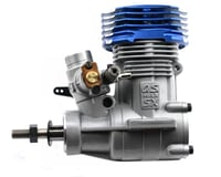 Image 3 for O.S. .50 SX-H Hyper Ringed Competition Helicopter Engine