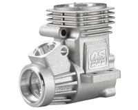 Crankcase: 18CV-R | relatedproducts