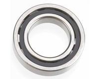 Crankshft Ball Bearing, Rear: 12TZ Spec II | relatedproducts