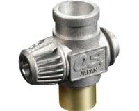 O.S. Carburetor Body: 18TM (O.S. Engines .18 TM)