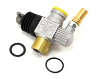 O.S. 22B2 Carburetor (O.S. Engines .21 XZ-B V2 ABC VII)