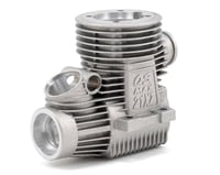 O.S. Crankcase (21XZ-B) (O.S. Engines .21 XZ-B)