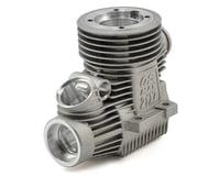 O.S. 21XZ-B V2 Crankcase (O.S. Engines .21 XZ-B ABC VII)