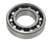 Rear Bearing: 25FX, 32F | relatedproducts