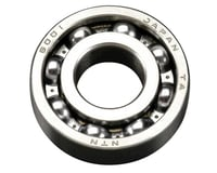 Front Bearing: 12-300 | relatedproducts