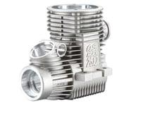 O.S. Crankcase: 25XZ (O.S. Engines .25 XZ)
