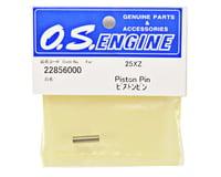 Image 2 for O.S. Piston Pin (25XZ)