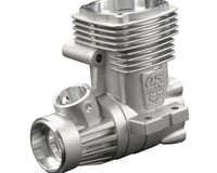 Crankcase: 37SZ-H | relatedproducts
