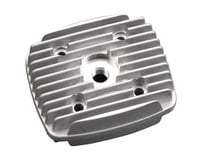Heat Sink Head: 37SZ-H (O.S. Engines Misc O.S. Engines)