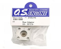 Image 2 for O.S. Rear Adapter (21VG-X)