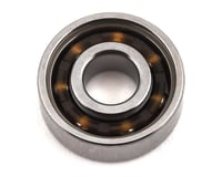 O.S. 7x19x6mm Crankshaft Front Bearing (O.S. Engines .21 Speed V-Spec)