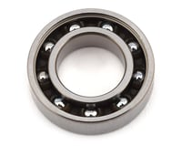 Rear Bearing: 50SX-H, 55HZ, 55AX