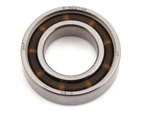 Image 2 for Rear Bearing: 50SX-H, 55HZ, 55AX